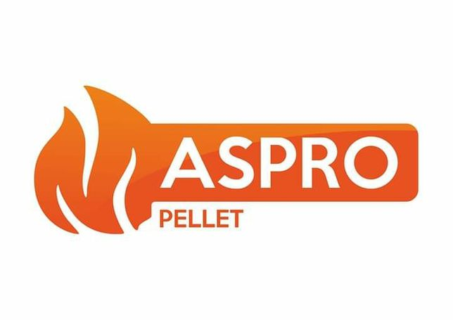 Pellet od Producenta spełnia normy  A1