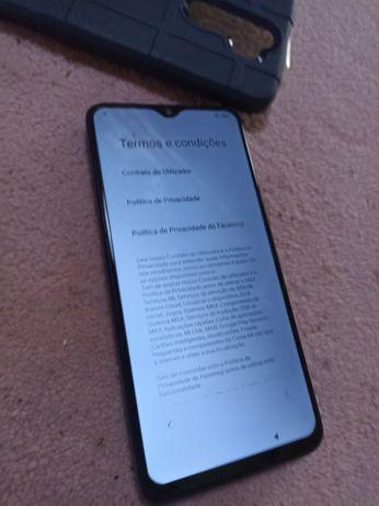 Xiaomi Redmi 8 Note Pro