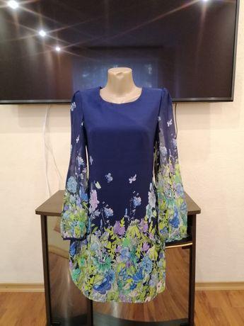 Платье  Yumi   p36
