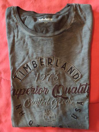 T shirt Timberland