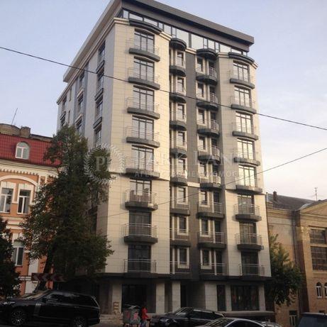 Продам квартиру(180м2)с новом клубном доме на Тарасовской