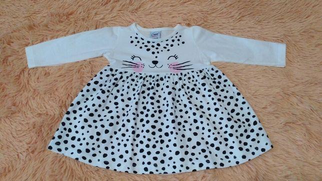 Плаття для дівчинки нарядное платья для девочки платтячко фотозона