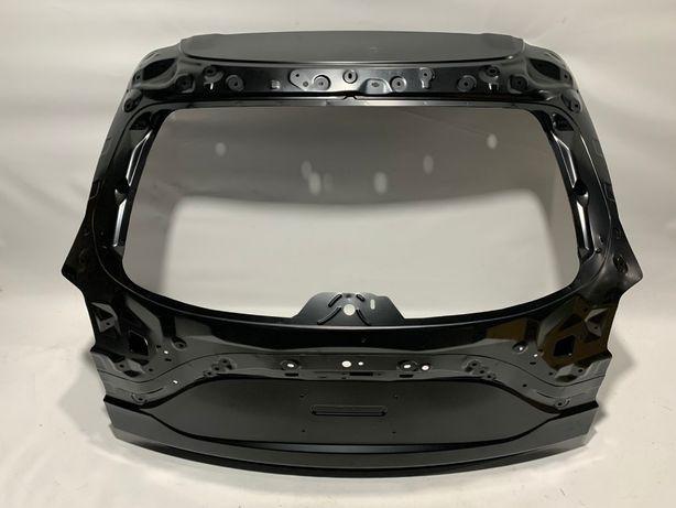 Mazda CX 5 Крышка Багажника 2017 2018 KBY0-62-02XC