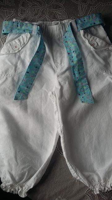 Легкие штаны+Купальник+Панамка