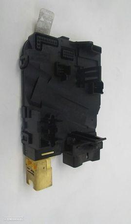Módulo Eletrónico Audi A3 Sportback (8Pa)