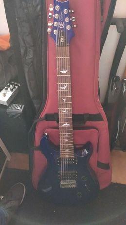 PRS Custom 24 7 Strings