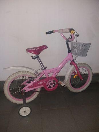 Велосипед  Comanche FLORIDA
