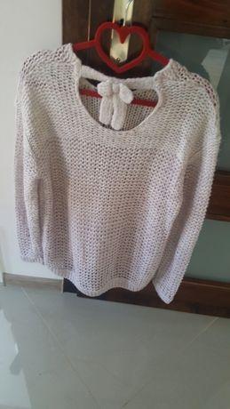 Sweterek Dorothy Perkins