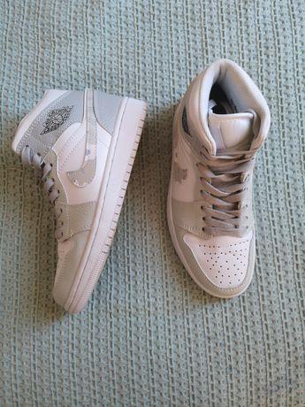 Nike Jordan, qualidade original