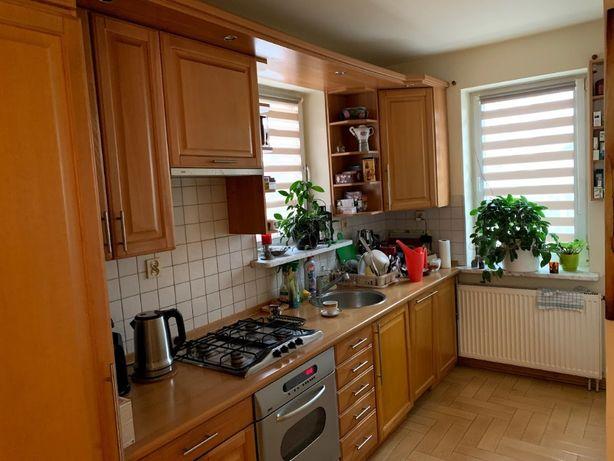 Wynajmę mieszkanie 2 pok. 50 m2 Nowa Iwiczna