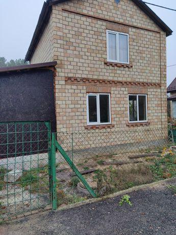 """Продам дом-дачу возле Боярки/СТ """"Радуга""""/"""
