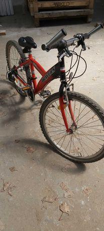 sprzedam rower mtb