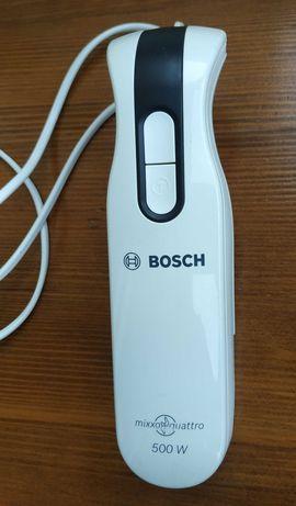 Моторний блок Блендера BOSCH MSM 7150/01