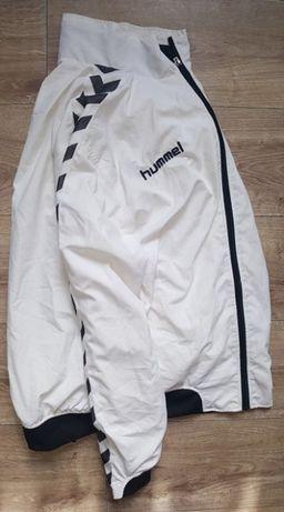 Hummel - sliczna nowa kurtka wiosenna M