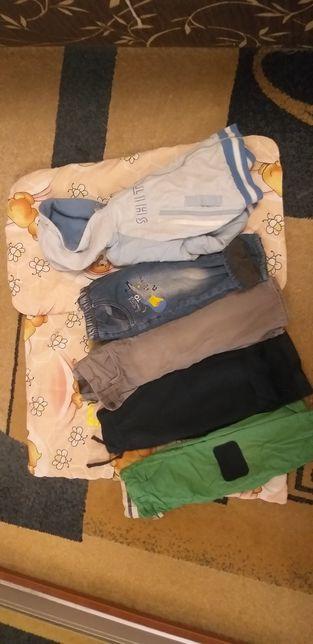 Набор:конверт-матрас-одеялко и подушка, штаны, куртка, реглан