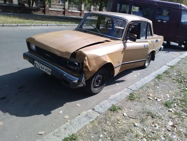 Москвичи. Волга Таврия Ваз 2141 08 09 авто выкуп