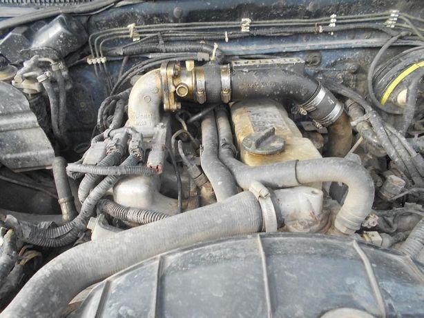 легендарні двигуни тд 27.ідеальний варіант на уаз або газель