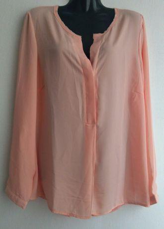Блуза рубашка жіноча Tchibo Германія 54р