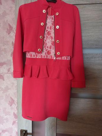Плаття для дівчат