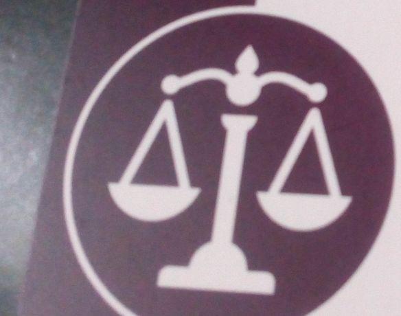 Advogado com whatsapp