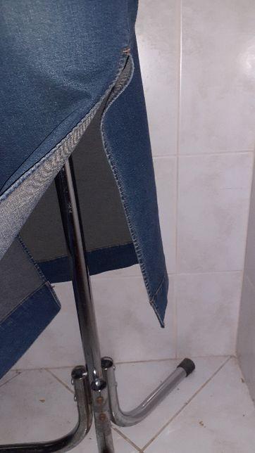 Spódnica spódniczka 38 M ONLY JAK NOWA