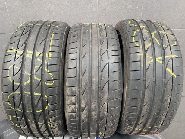 Bridgestone Potenza  S001   225/40/R18 1 sztuka