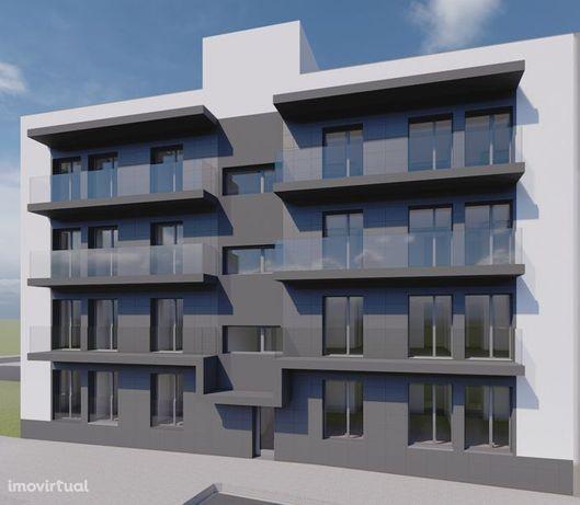 Apartamento, 129,90 m², Condeixa-a-Velha e Condeixa-a-Nova