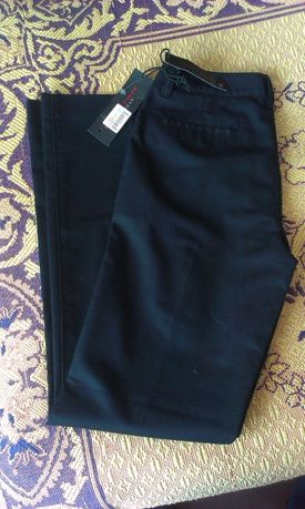 Обменяю новые джинсы