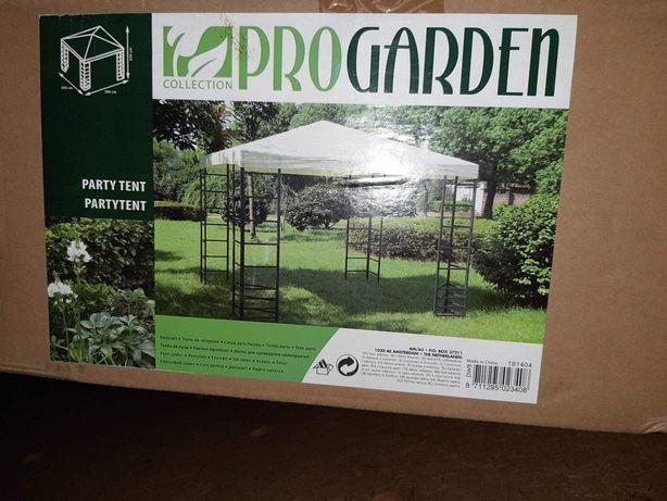 Tenda ProGarden