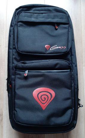 Genesis torba plecak