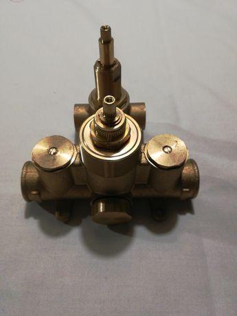 Válvula para torneira Cifial