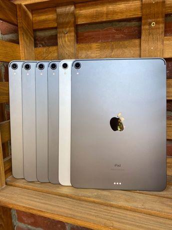 Apple iPad Pro 11 256gb WiFi Space Gray! ИДЕАЛ! Гарантия от МАГАЗИНА!