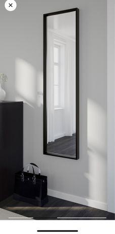 Espelho ikea novo  (-10€)