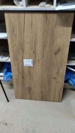 Остаток Столешница под дерево Дуб Золотой 930*600*38 - 700 грн