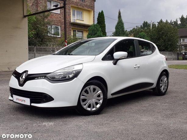 Renault Clio 1.2 16v,Navigacja,Klima,Opłacony,Nowy