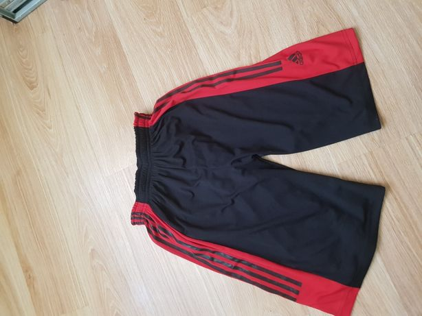 Spodenki 3/4 Adidas