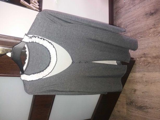 Sweterek rozm 46