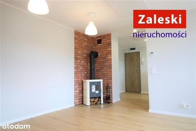 Mieszkanie - Gdańsk Orunia