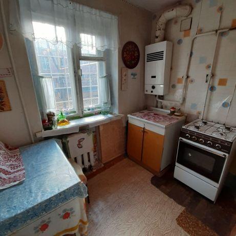 Продам 2к квартиру на ул. Инженерная (12 квартал)