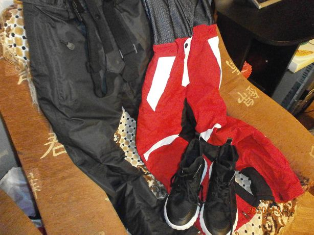 комплект подростковой одежды