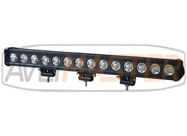 Barra LED T6180. 180W Ref. 040700