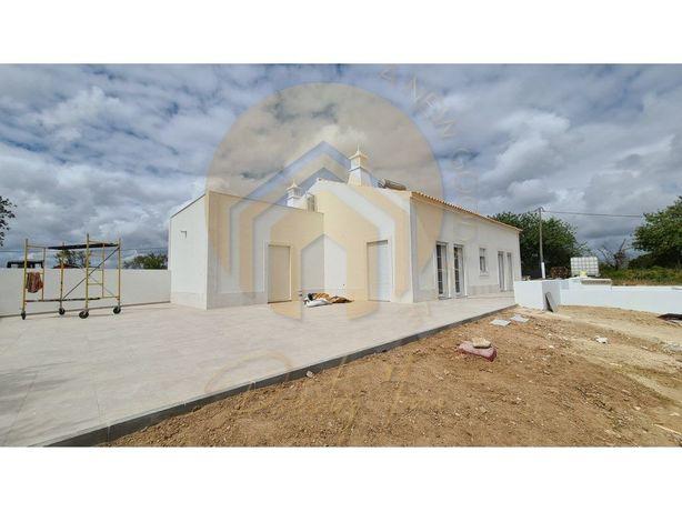Encantadora casa renovada - 3 quartos + 1 - São Faustino ...