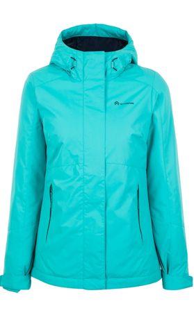 Куртка демисезонная утепленная Outventure  44 размер