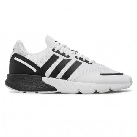 Adidas Originals ZX 1K Boost EUR 46 2/3 CM 30