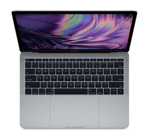 SKUPP!. Macbook Pro 13 15 Air Macbook 12 iMac WARSZAWA