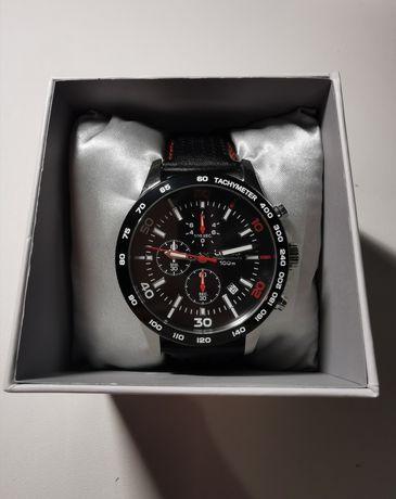 Nowy zegarek Lorus RM 303DX-9