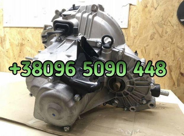 Кпп ваз 2108 Коробка передач на авто 2109/2110/21099/2111/2112/2113