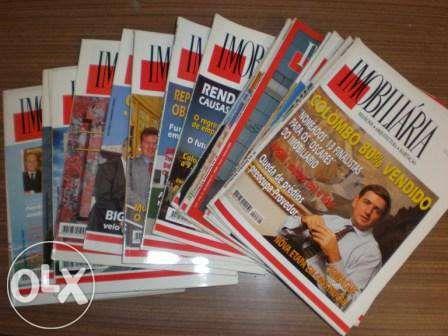 Revista Imobiliária