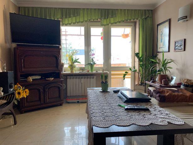 Sprzedam mieszkanie 45 m/kw lub zamienię na większe