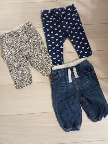 Штаны , джинсы